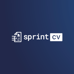 Sprint CV the CV generator that automates the CV generation in the IT Industry